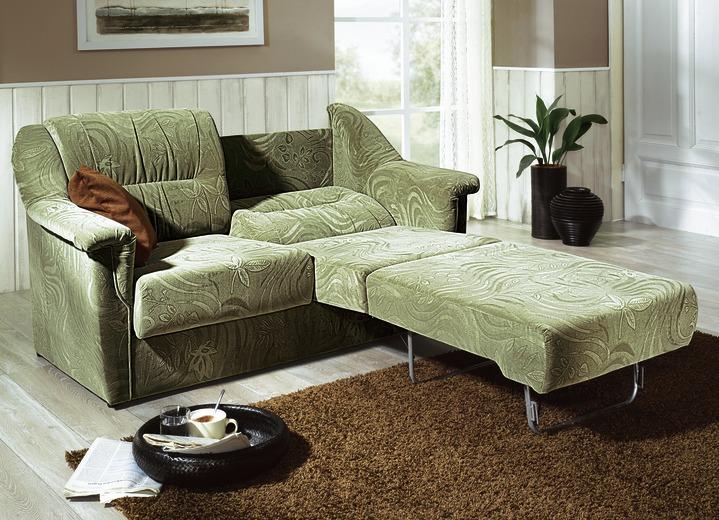 verwandlungssofa eiche rustikal m bel bader. Black Bedroom Furniture Sets. Home Design Ideas