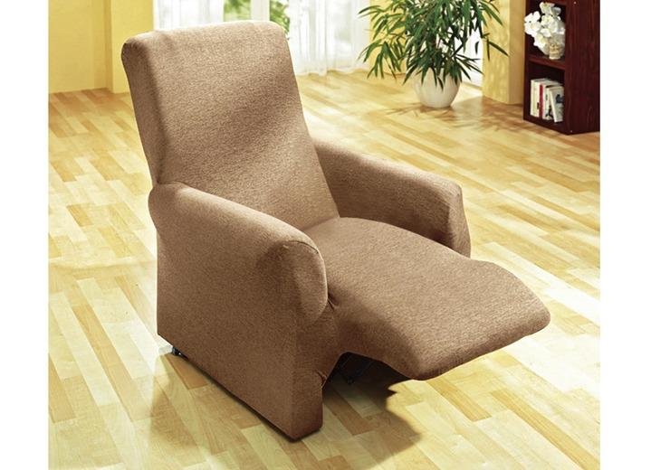 Strechbezüge Verschiedene Ausführungen Sessel Sofaüberwürfe
