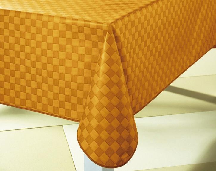 wachstischdecke in verschiedenen farben tischdecken bader. Black Bedroom Furniture Sets. Home Design Ideas