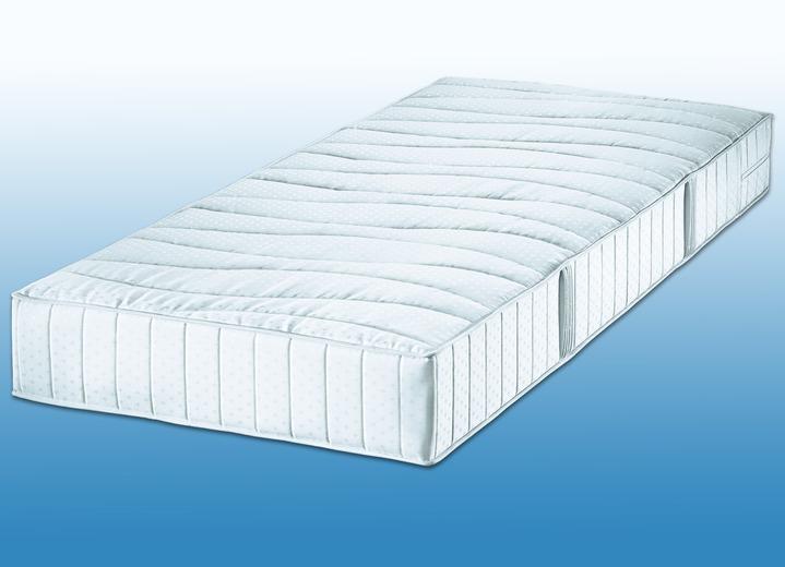 malie xxl bonnell federkern matratze matratzen topper bader. Black Bedroom Furniture Sets. Home Design Ideas