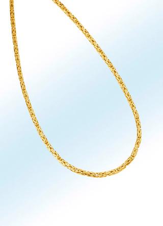 100% Spitzenqualität Kunden zuerst Großhandelsverkauf Goldketten für Herren: Eleganter Halsschmuck aus Gold