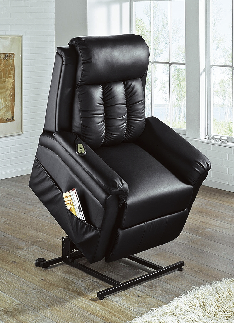 relax sessel in verschiedenen ausf hrungen klassische. Black Bedroom Furniture Sets. Home Design Ideas