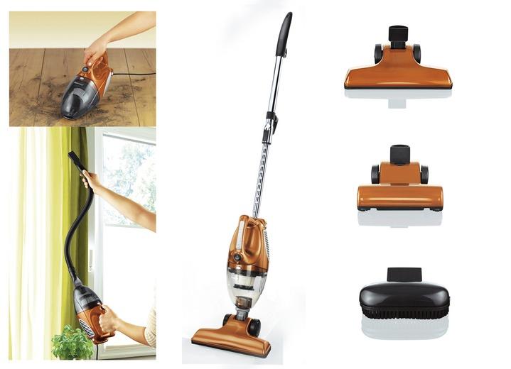 cleanmaxx turbo handstaubsauger 3 in 1 staubsauger bader. Black Bedroom Furniture Sets. Home Design Ideas