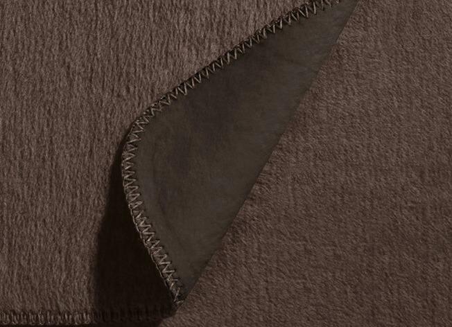 wende sessel couch und armlehnenschoner sessel sofa berw rfe bader. Black Bedroom Furniture Sets. Home Design Ideas