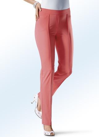 b9f756ad089c46 Elegante Hosen für Damen günstig im BADER-Onlineshop bestellen