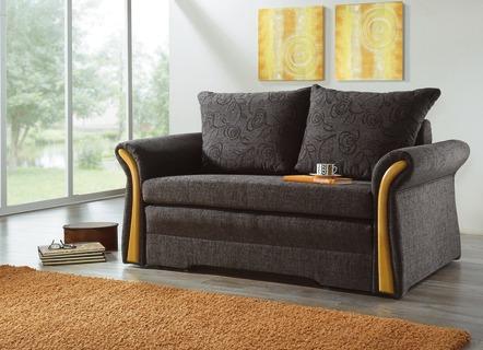 klassische wohnzimmerm bel online bei bader bestellen. Black Bedroom Furniture Sets. Home Design Ideas