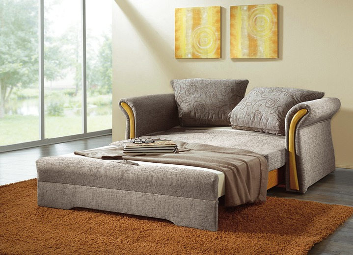 verwandlungs sofa in verschiedenen farben klassische m bel bader. Black Bedroom Furniture Sets. Home Design Ideas