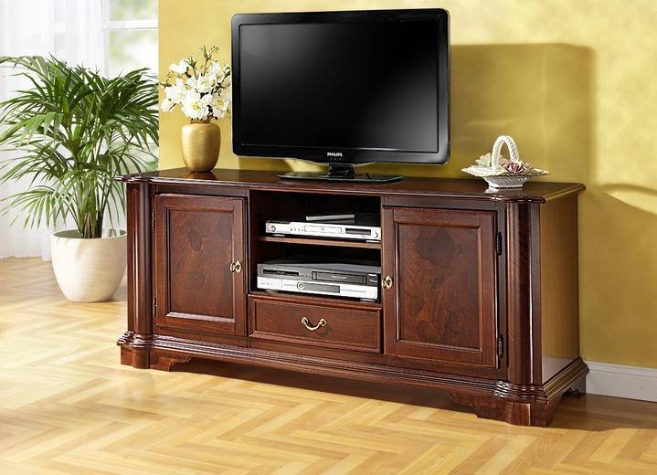 tv longboard in 2 farben tv hifi m bel bader. Black Bedroom Furniture Sets. Home Design Ideas
