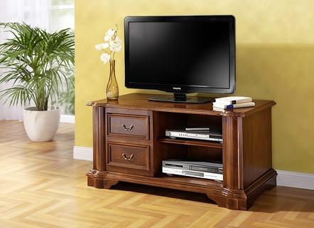 Tv Möbel In Unterschiedlichen Ausführungen Für Ihr Wohnzimmer