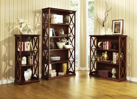 funktionssofa in in verschiedenen ausf hrungen. Black Bedroom Furniture Sets. Home Design Ideas