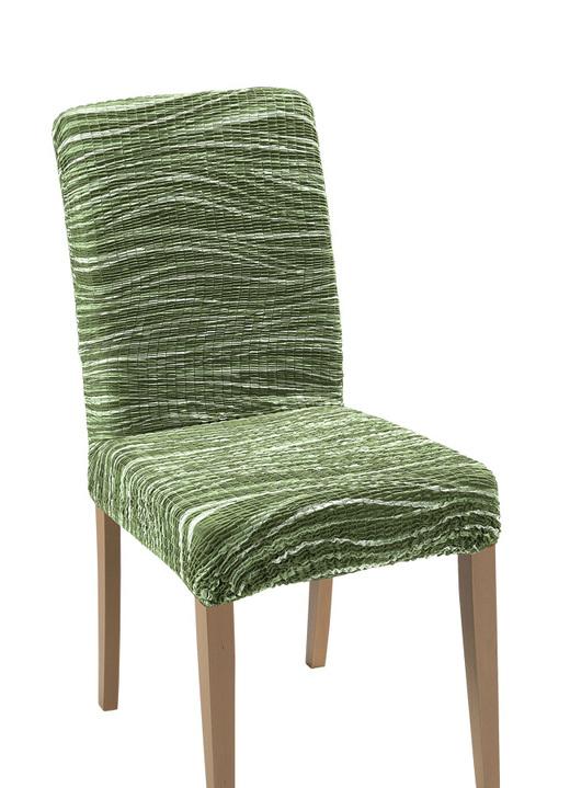 Sofaüberwürfe stretchbezüge in verschiedenen farben sessel sofaüberwürfe
