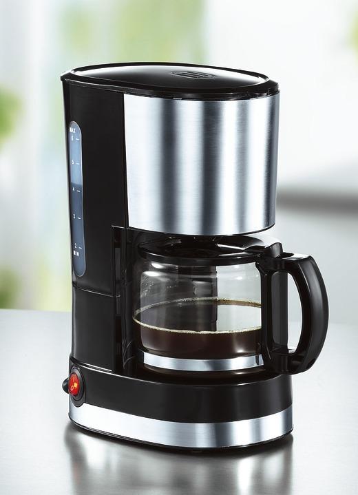coffeemaxx\