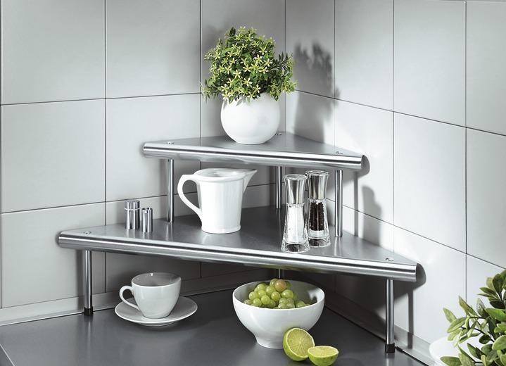 Kuchen Eckregal Kulinarium Produkte Rund Um Die Geniesserkuche