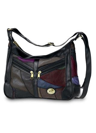 475b2f2d2e7d Elegante Damenhandtaschen in schicken Farben und tollen Designs