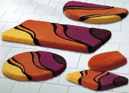 kleine wolke badgarnitur schn ppchen bader. Black Bedroom Furniture Sets. Home Design Ideas