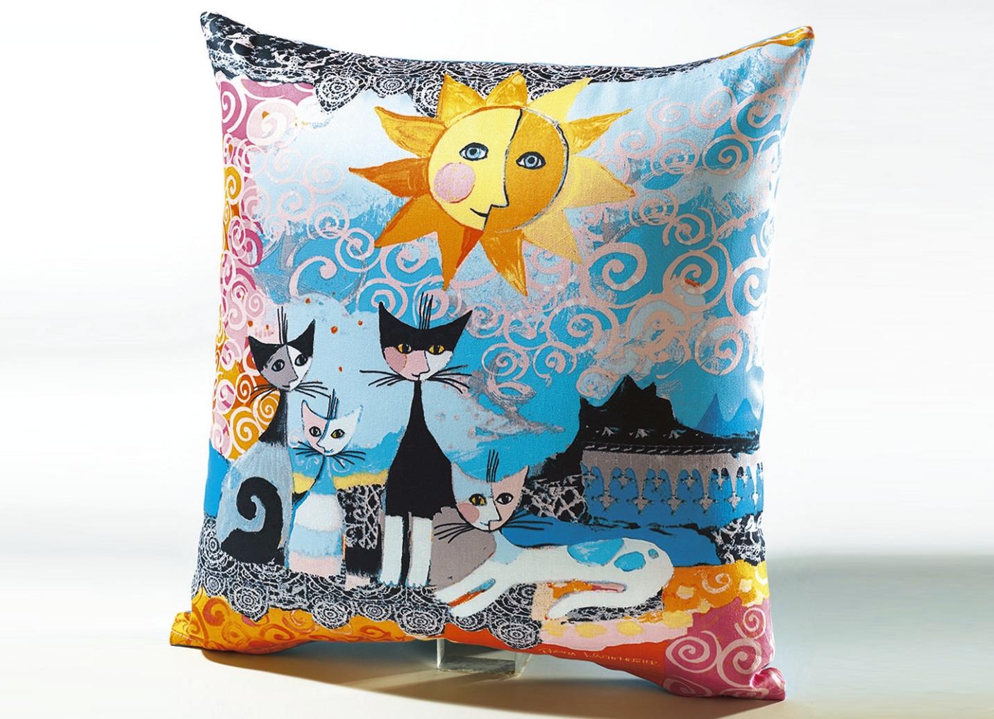 rosina wachtmeister bettw sche garnitur verschiedene. Black Bedroom Furniture Sets. Home Design Ideas
