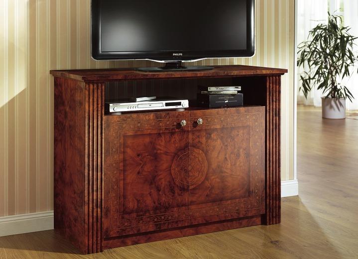 Esszimmer Möbel In Verschiedenen Ausführungen Stilmöbel Bader
