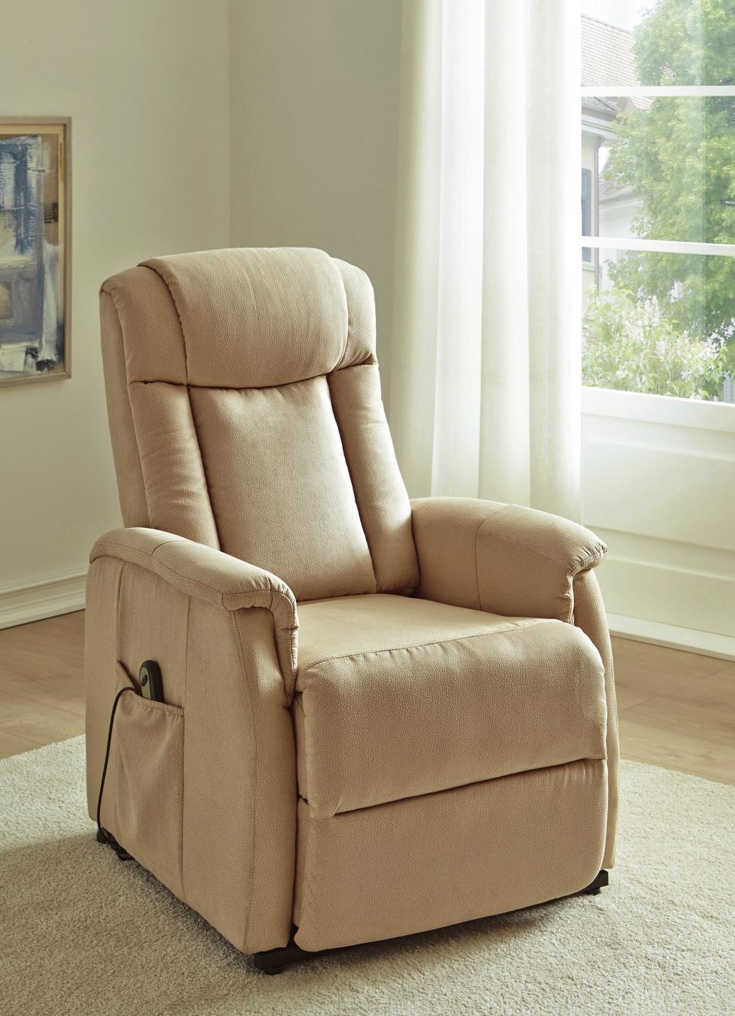 relaxsessel modern mit motor. Black Bedroom Furniture Sets. Home Design Ideas