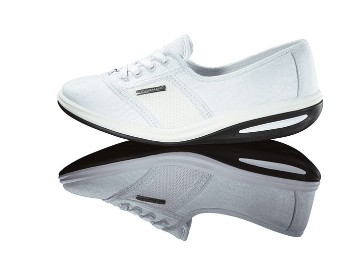 d1ed69b8964a Schuhe   Taschen - VenenWalker® Freizeitschuh, in Größe 037 bis 042, in  Farbe