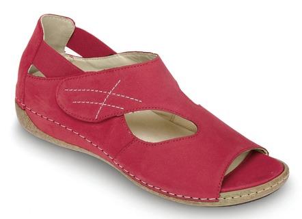 f76e356eacee Markenwelt - Schuhe   Taschen   BADER