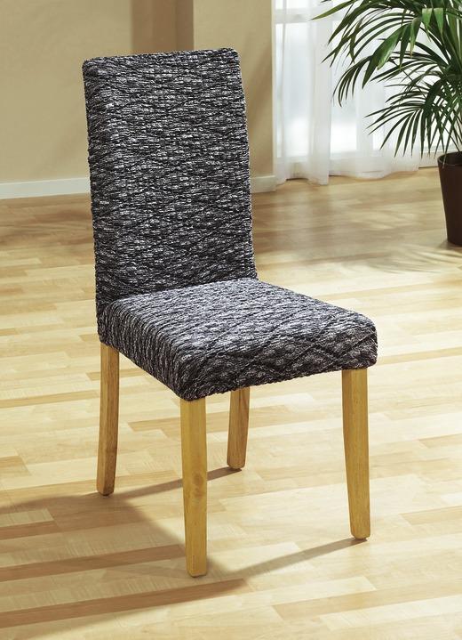 stretchbez ge in verschiedenen farben und ausf hrungen sessel sofa berw rfe bader. Black Bedroom Furniture Sets. Home Design Ideas