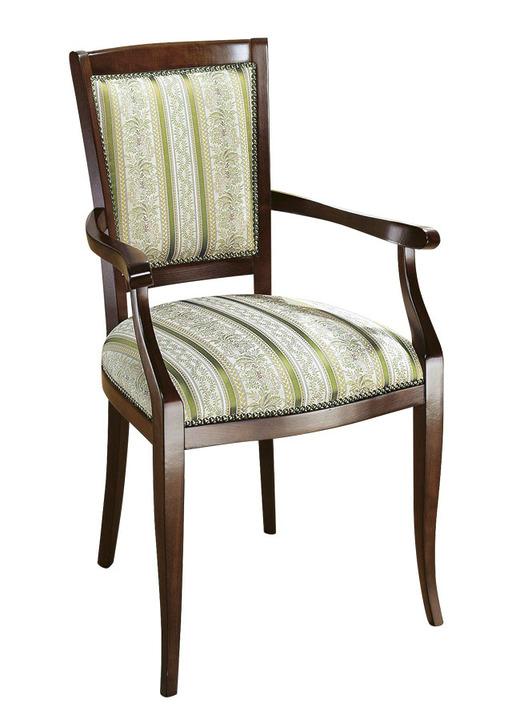 Edle Stühle edle stühle in verschiedenen ausführungen stühle sitzbänke bader