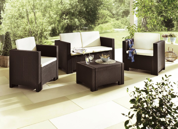 Lounge-Set \