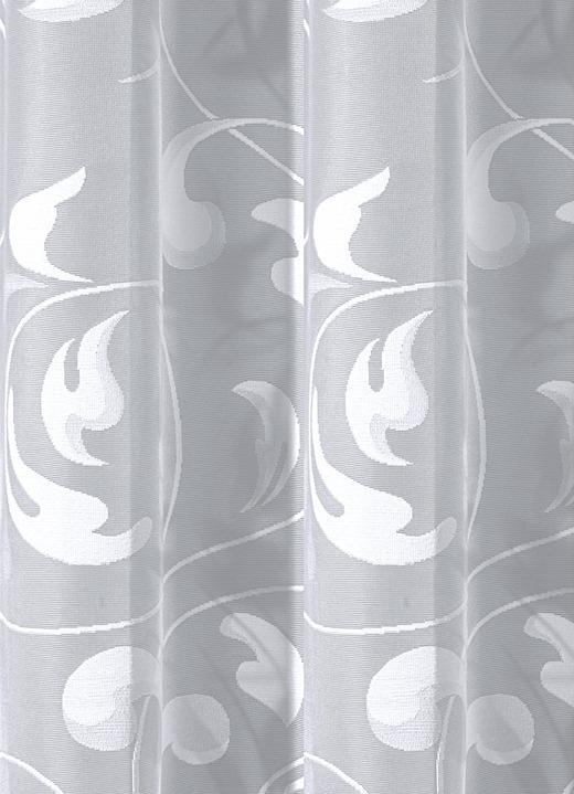 store ranke gardinen bader. Black Bedroom Furniture Sets. Home Design Ideas