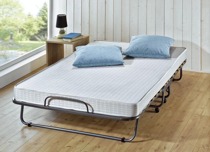 Gästebetten gästebett in verschiedenen ausführungen betten bader