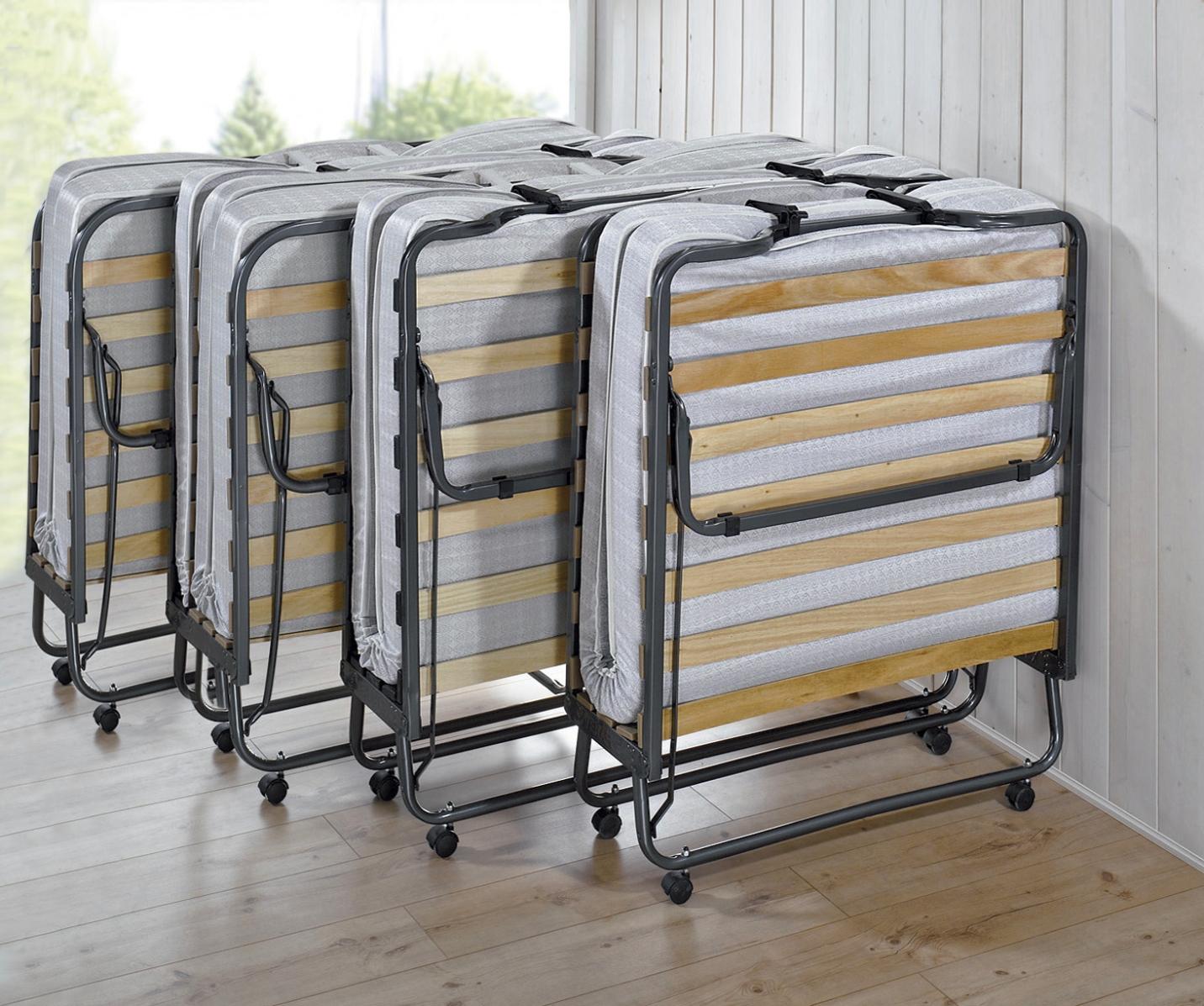 g stebett in verschiedenen ausf hrungen betten bader. Black Bedroom Furniture Sets. Home Design Ideas