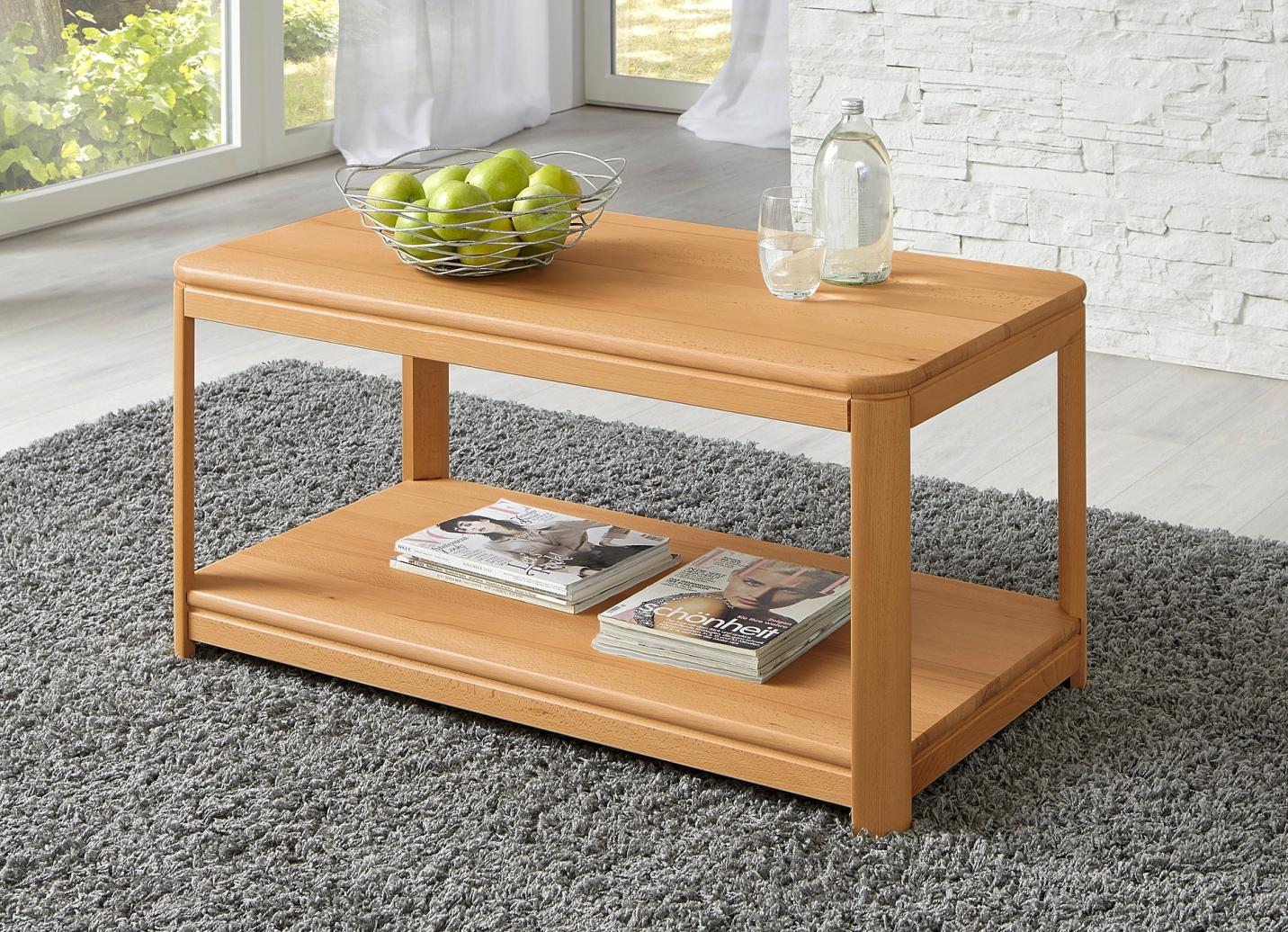 tische in verschiedenen ausf hrungen kleinm bel bader. Black Bedroom Furniture Sets. Home Design Ideas