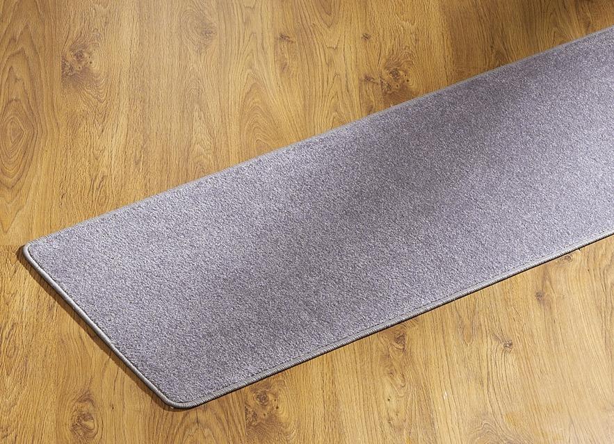 br cken und teppiche in verschiedenen farbem teppiche bader. Black Bedroom Furniture Sets. Home Design Ideas