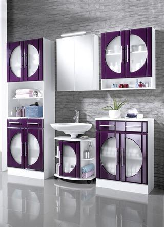 Top Möbel fürs Bad – hochwertig, funktional und ästhetisch JR58