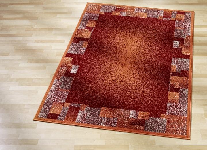br cken teppiche und bettumrandung mit bord re teppiche bader. Black Bedroom Furniture Sets. Home Design Ideas