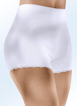 buy online 3bc84 8690d Winter Unterwäsche Damen versandkostenfrei bestellen