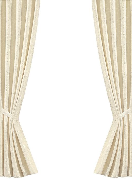 fensterdekorationen mit universalschienenband gardinen bader. Black Bedroom Furniture Sets. Home Design Ideas