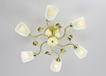 Moderne Lampen 96 : Elegante lampen für eine bezaubernde stimmung in ihrem zuhause