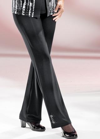 b39828baa45f Festliche Hosen: Gut gekleidet an besonderen Anlässen