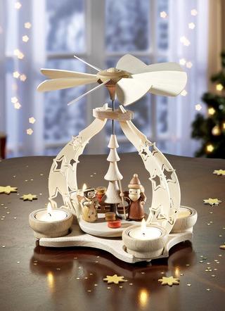 erzgebirge holzkunst dekoration weihnachten bei bader. Black Bedroom Furniture Sets. Home Design Ideas