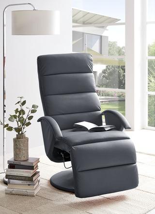 Tv sessel modern  TV-Sessel und Relax-Sessel mit Massagefunktion in hübschen Farben