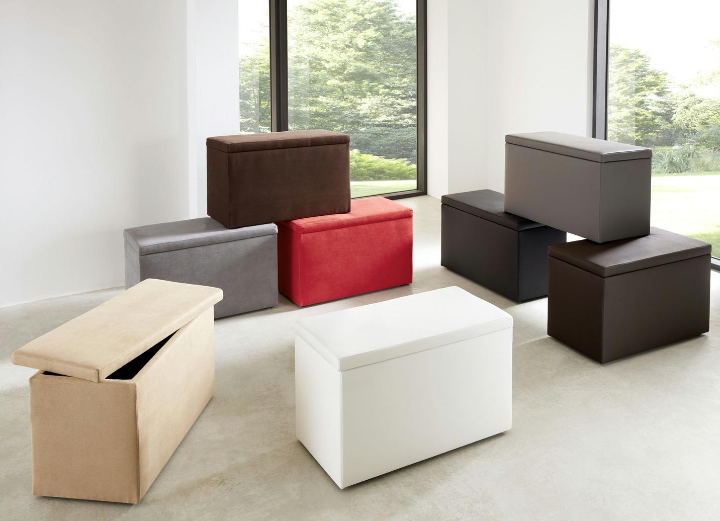 polster sitzbank in verschiedenen ausf hrungen polsterm bel bader. Black Bedroom Furniture Sets. Home Design Ideas