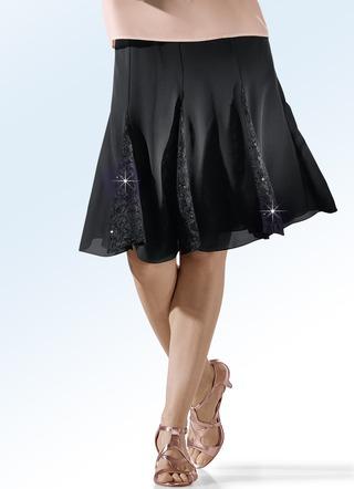 452716efe1d6f0 Damenröcke für jeden Anlass in verschiedenen Farben und Längen