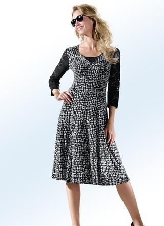 Bader katalog damen kleider