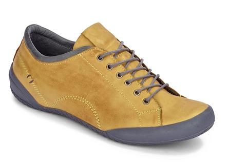 Slipper und Schnürschuhe Damen – einfach online kaufen!