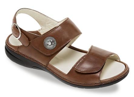 Damenschuhe Schuhe & Taschen SALE % | BADER