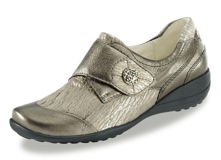 competitive price e971d 214e5 Damenschuhe weite k shop. Perfekter Fit mit weiten Schuhen ...