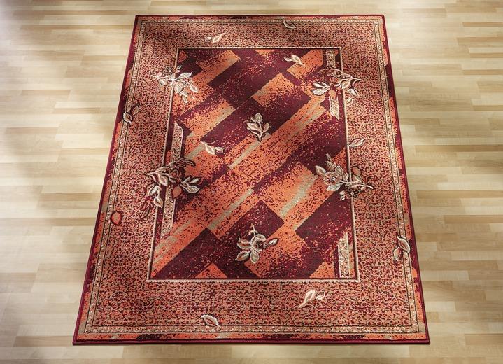 br cken teppiche und bettumrandung in verschiedenen ausf hrungen teppiche bader. Black Bedroom Furniture Sets. Home Design Ideas