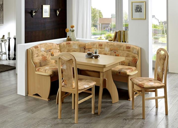 Esszimmermöbel  Esszimmermöbel in verschiedenen Ausführungen - Stühle & Sitzbänke ...