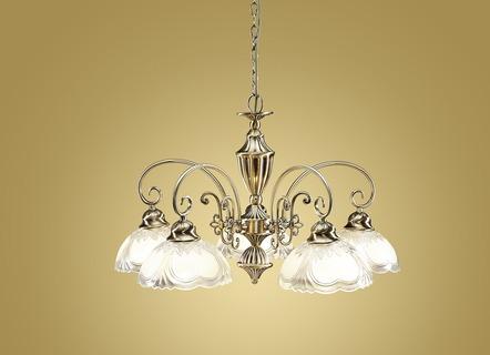 Elegante lampen für eine bezaubernde stimmung in ihrem zuhause
