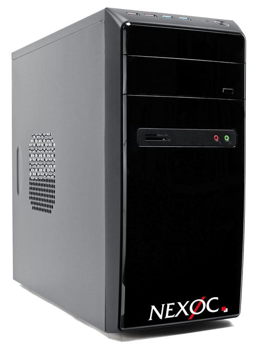 Tv Rechner